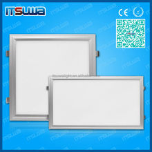 2015 New product High brightness led panel 600x600 led panel curved acoustic ceiling panel