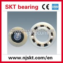 Favorites Compare High Performance Abec 7 32x20x7 full ceramic bearing