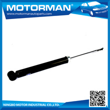 Hot sell Shock Absorber 31336752735 KYB:343352 for BMW E46 99- REAR R/L GAS-FILLED