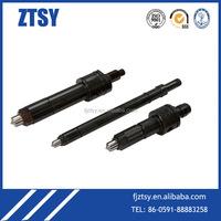 Wholesale Fuel Injectors Zibo170 For Marine Diesel Engines