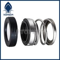 High Quality of ksb pump mechanical seal