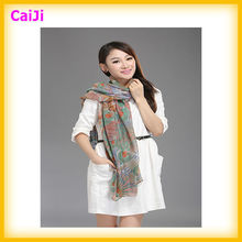 best-selling wholesale scarves china famous new women scarf set