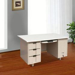 new product! computer desk wal mart