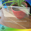 beveled Glass for photo frame