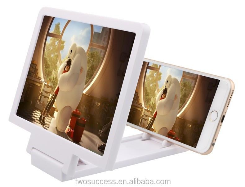 3D zoom scream holder for phone .jpg