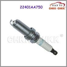 Long Life 22401-AA750 Fit For Japanese Car Spark Plug/Spark Plug NGK