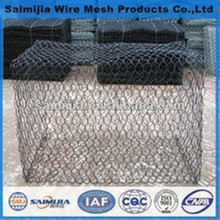 Gabion basket(besy seller,factory price,high quality