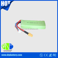 li ion drill battery slb 0837 laptop lithium ion battery li ion battery drill DTP408095 3400mAh