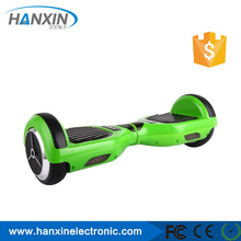 foldable adult electric scooter mini best quality 2015
