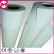 inkjet photo paper photo paper roll glossy photo paper