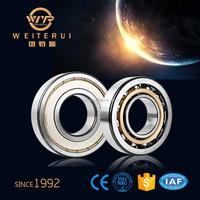 China Electric Skateboard Bearings 6902 Bearing Ball Bearing
