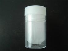 80g upside down crystal natural deodorant stick