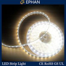 Ephan 5 years warranty dc 12v led string light