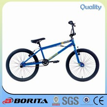 BMX Racing Bikes Freestyle BMX Bikes For Sale China BMX Bicycle