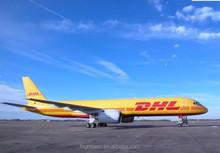 Worldwide By Plane DHL/UPS/TNT/EMS/POST From SHENGZHEN/SHANTOU/GUANGZHOU/HANGZHOU/FUZHOU China,DOOR TO DOOR SERVICE TO Bulgaria