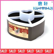 household sundries storage box plastic container
