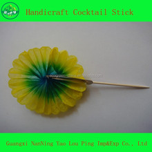Bar Tool Picks, Festival & Party Crafts Supplies