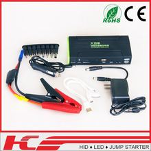 Multiple New Design Cheap Mini Laptop Charger For Acer