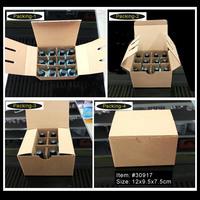 Гель для ногтей CANNI #30917/104 30917-104