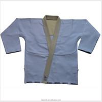 Lastest design kimono sale bjj gi kimono custom bjj gi high quality 100% cotton pearl weave fabric jiu jitsu suits