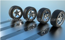 low price hot sell high quality china passenger car tyres175/65R14 185/65R15