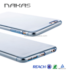 Various of colors ultra thin case for iphone 5 5s