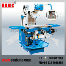 A large number of low-cost supply LM1450 dental cad cam milling machine