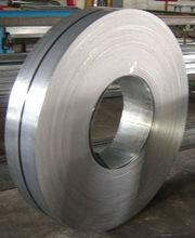 Galvanized Steel coil supplier in yemen, bahrain, jordan