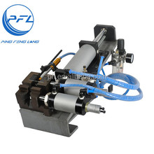 PFL-315 Pneumatic Cable Wire Stripping Machine