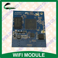 Compare openwrt ar9331 Atheros wifi router voip gateway wireless module supported audio decode