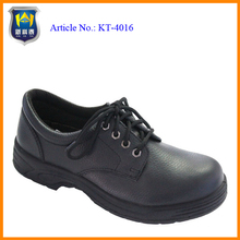 Cheap basic style safety shoes Pakistan