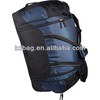 Hot-sale new arrival polyester waterproof high quality mini trolley travel bag set