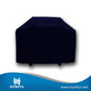 Heat resistant and waterproof BBQ Grill cover for sale