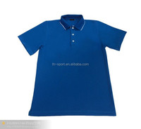 golf clothing shop