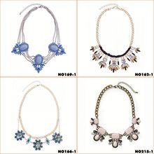 2014 best sale goldsmith jewelry tools