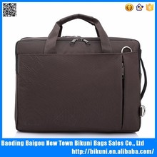 2015 new design messenger bag men, custom messenger bag, laptop messenger bag