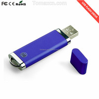 free customized logo usb thumb drive , bulk item flash stick 1G to 64G