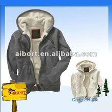 2012 winter jacket,xs winter jackets,xs mens jackets(ZH-43)