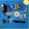 48cc moped engine kit from manufacture