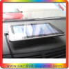 With Metal Rotatable Holder Car Audio Video Entertainment Navigation System 7inch Android GPS Device Factory Best GPS System