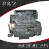 High end low price Good quality 4-stroke engine 200cc