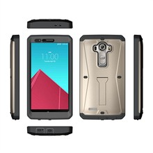 Distributors Wanted Case Cover For Lg Mobile Phone Accessory