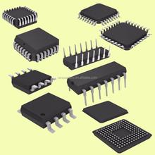 HOT SALE STOCK FW82439TX(SL28T) New &Original IC parts