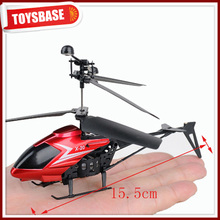 Wholesale China Mini Radio Remote Control Toy Game X20 Ultralight Scale Cheap Small best rc helicopter 6ch