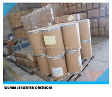 Wholesale Stock Megestrol acetate CAS 595-33-5
