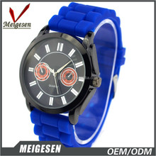 Promotional gift watch for Christmas youth sport best outdoor watches