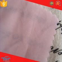 "Dyeing poplin fabric supplier cotton nylon blend poplin 60S*40D 57/58"""