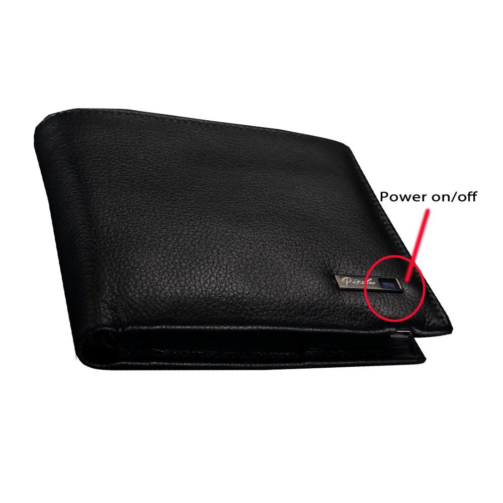 anti-lost-wallet03