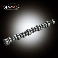 Custom Forged Camshaft For bmw e87 730 252 e60 318i camshaft cam shaft