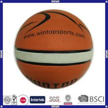 hot sale inflatable custom standard size best sale basketball